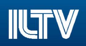 logo-200x200.jpg