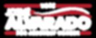 JA_Logo_Revised-02.png