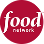 Food Network logo 2003.png