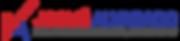 LogoConcepts_01B-01.png