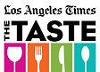 LAT-The-Taste-logo.jpg