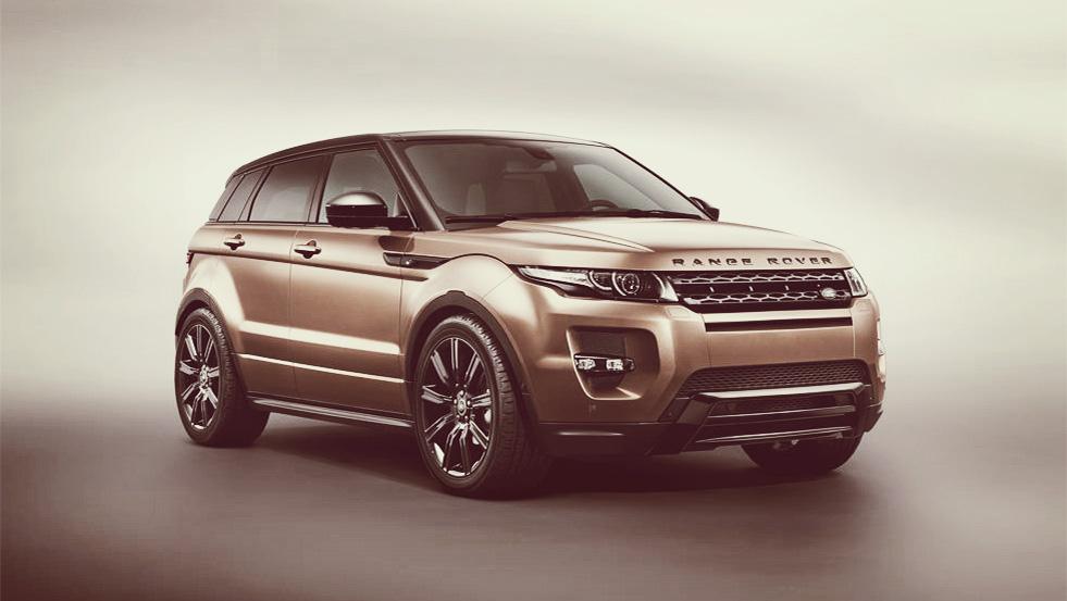 Range_Rover_Evoque_2014_5-Door_in_Bronze.jpg