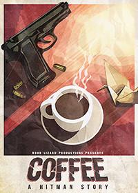 Coffee - A Hitman Story