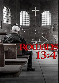 Romans 13:4