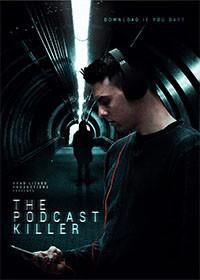 The Podcast Stalker