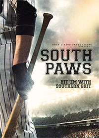 South Paws