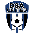 DSA-logo-blue-small_edited.png