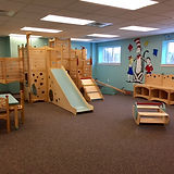 playroom2.jpg