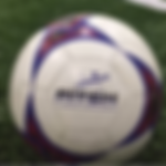 BALL_edited.png
