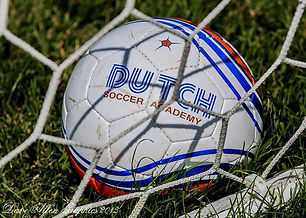 DSA-ball.jpg