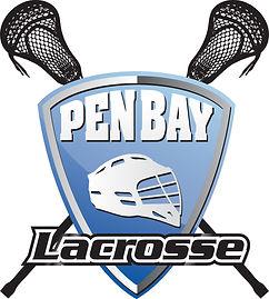 PenBay_LAX-Logo.jpg