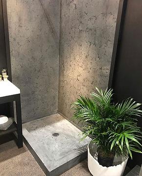 Shower Show.jpg