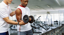 Weight Training: The Do's and Don'ts