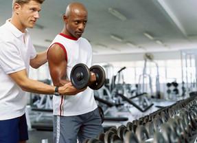 Workout Plan: Oct 8-14