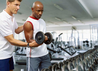 HOW LONG DOES IT TAKE TO STRENGTHEN WEAK MUSCLES?