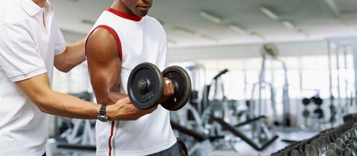 Integratori di amminoacidi ramificati per la crescita di massa muscolare, la triste verità
