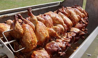 PoultryRackC.jpg