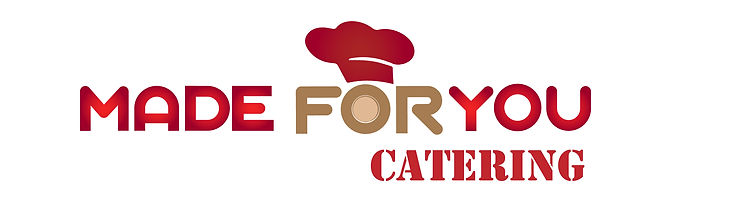 Catering Ireland, Caterers for hire, BBQs BBQ, Caterers for Hire