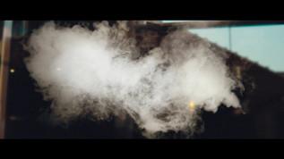POLAR BREEZE | VANISHED INTO AIR