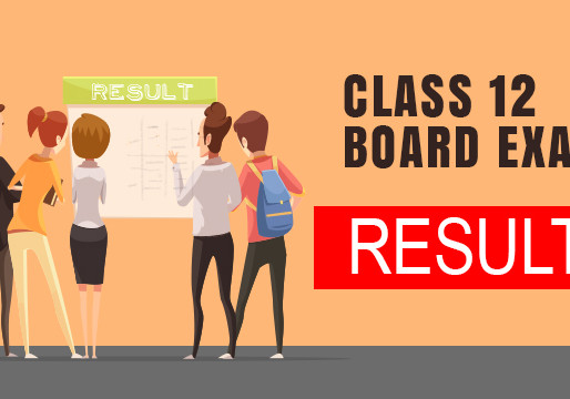 Tamil Nadu Class 12 Board result 2020 to be declared in a few days