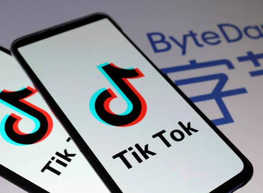 With India's TikTok ban, Chinese parent company ByteDance could lose up to $6 billion