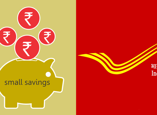 Post Office Savings Account: Rate of interest, minimum balance and all you need to know