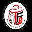 JFB Logo.png