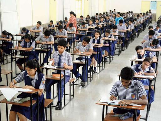 Delhi govt cancel exams at all state universities