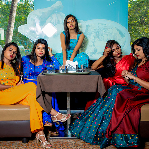 Events/Partywear group apparel