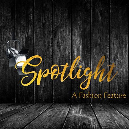 Spotlight by Syrafills Media.jpg