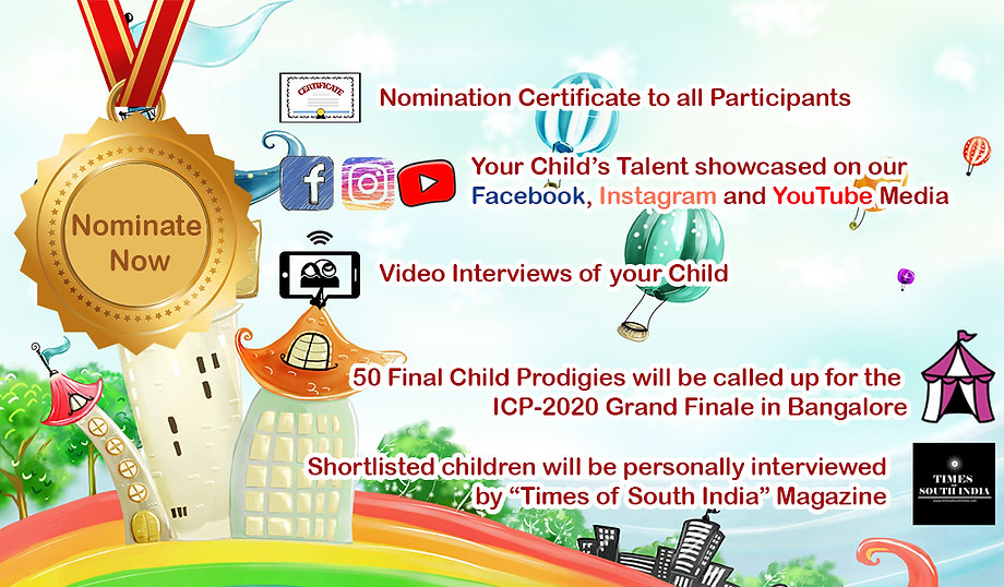 Nominate Now.jpg