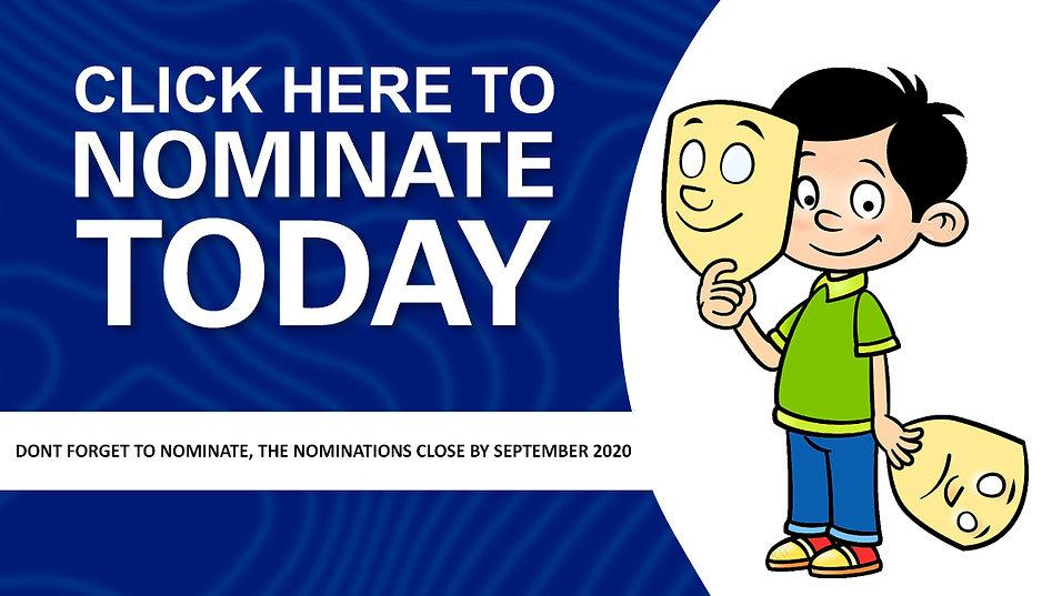 icp_nominate_now.jpg