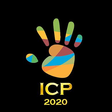 ICP Logo.png