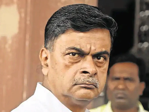 India Will Not Import Power Equipment From China: RK Singh