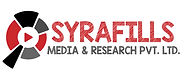 Syrafills Media and Research Pvt Ltd Log