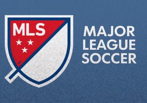 Major League Soccer: 18 players, six staff members diagnosed with Corona-Virus