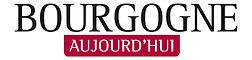 Logo_Bourgogne_Aujourdhui.jpg