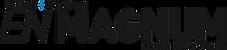 logo-EN-MAGNUM-1-1-1.png