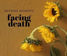 facing death.jpg