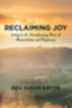 ReclaimingJoy book cover.jpg