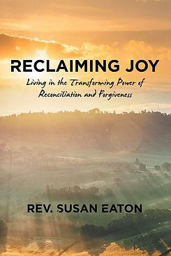 ReclaimingJoy book cover.jpg