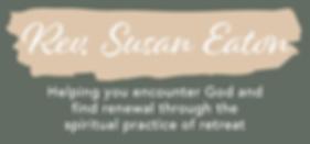 susan-home-04.png