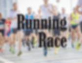 running the race graphic2.jpg
