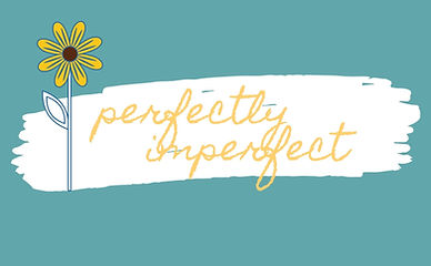 Perfectly Imperfect better.jpg