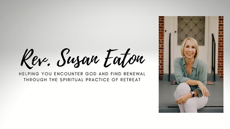Rev. Susan Eaton 2.png