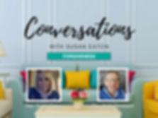 Conversations Forgiveness 5420.001.jpeg