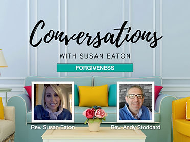 Conversations Forgiveness 5420.001.jpeg