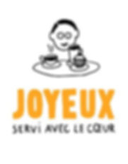 Photo_café_Joyeux.jpg