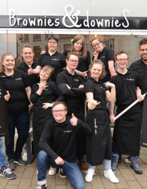 Photo Brownies & Downies.jpg