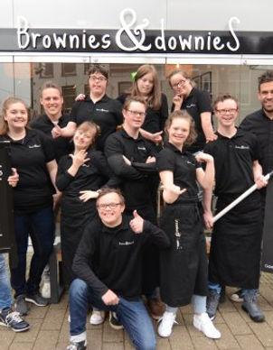 Photo Brownies & Downies.jpg